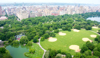Central Park, Great Lawn